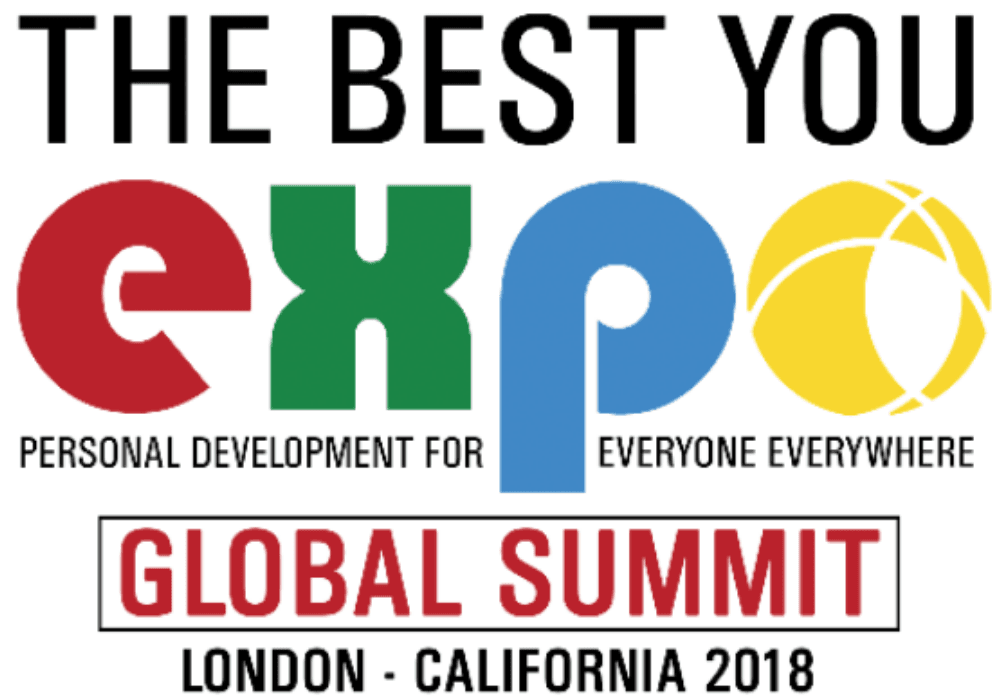 Banner Expo Global Submit 2018